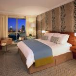 Nicola Parkin Design - Radisson Blu Sandton - Standard Rooms