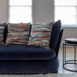 Nicola Parkin Design - Windsor Apartment - Living Room